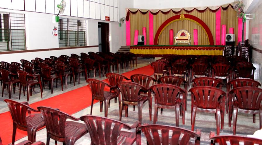 Hotels in Palani, Palani Hotels, Palani Lodges, Palani Hotels